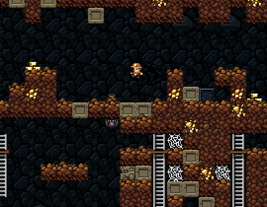 IMAGE(http://www.derekyu.com/images/local/spelunky.png)